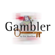Gambler musical cast album (1996)