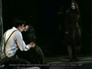 Gambler Musical - Photo 7